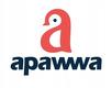 Logo Apawwa