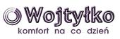 Logo Wojtyłko