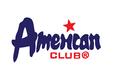 Logo American Club